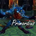 mop-trone-tonnerre-primordius