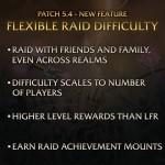 patch 5.4