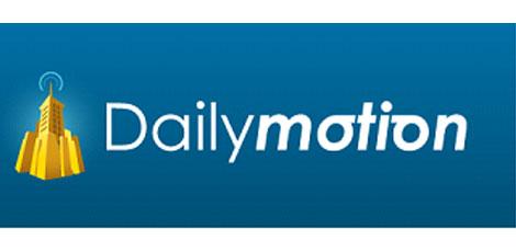 Renaïssance sur Dailymotion